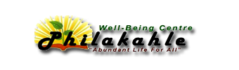 Philakahle Wellbeing Centre